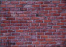 stock picture of brickwall background