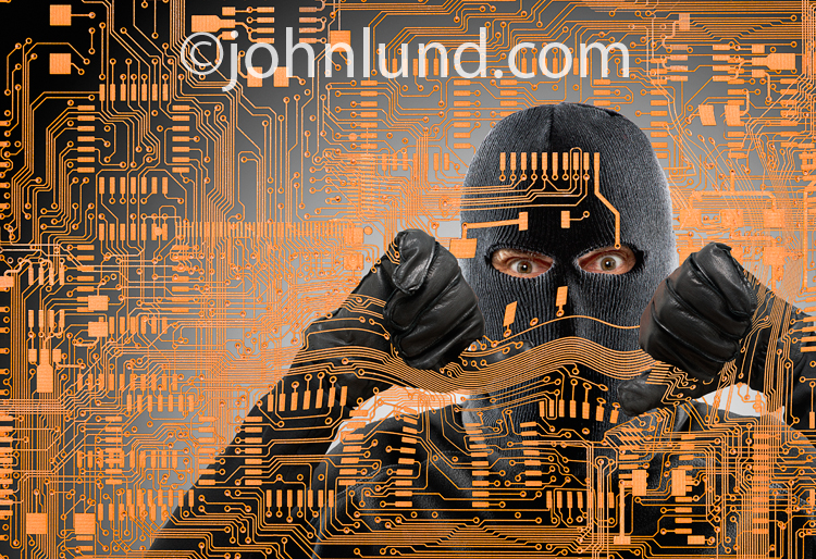an analysis of the threats of hackers and computer crime in the modern world Public transportation is the lifeblood of any economy and the circulatory system of modern day societies from train, plane to automobile, the public transportation apparat is one of the core achievements in a highly functioning society.