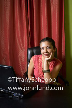 palm harbor hispanic single women Online dating brings singles together who may never otherwise meet  you are  seeking just a date, a pen pal, a casual or a serious relationship, you can meet  singles in tampa today florida  latino / hispanic  west palm beach fl  singles.